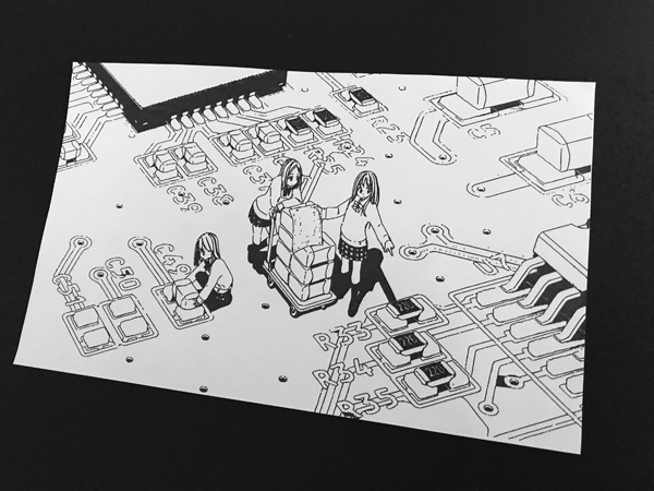 Details about DIY XY Plotter Pen Drawing 500MW Laser Engraving Machine  Robot Writing Signature