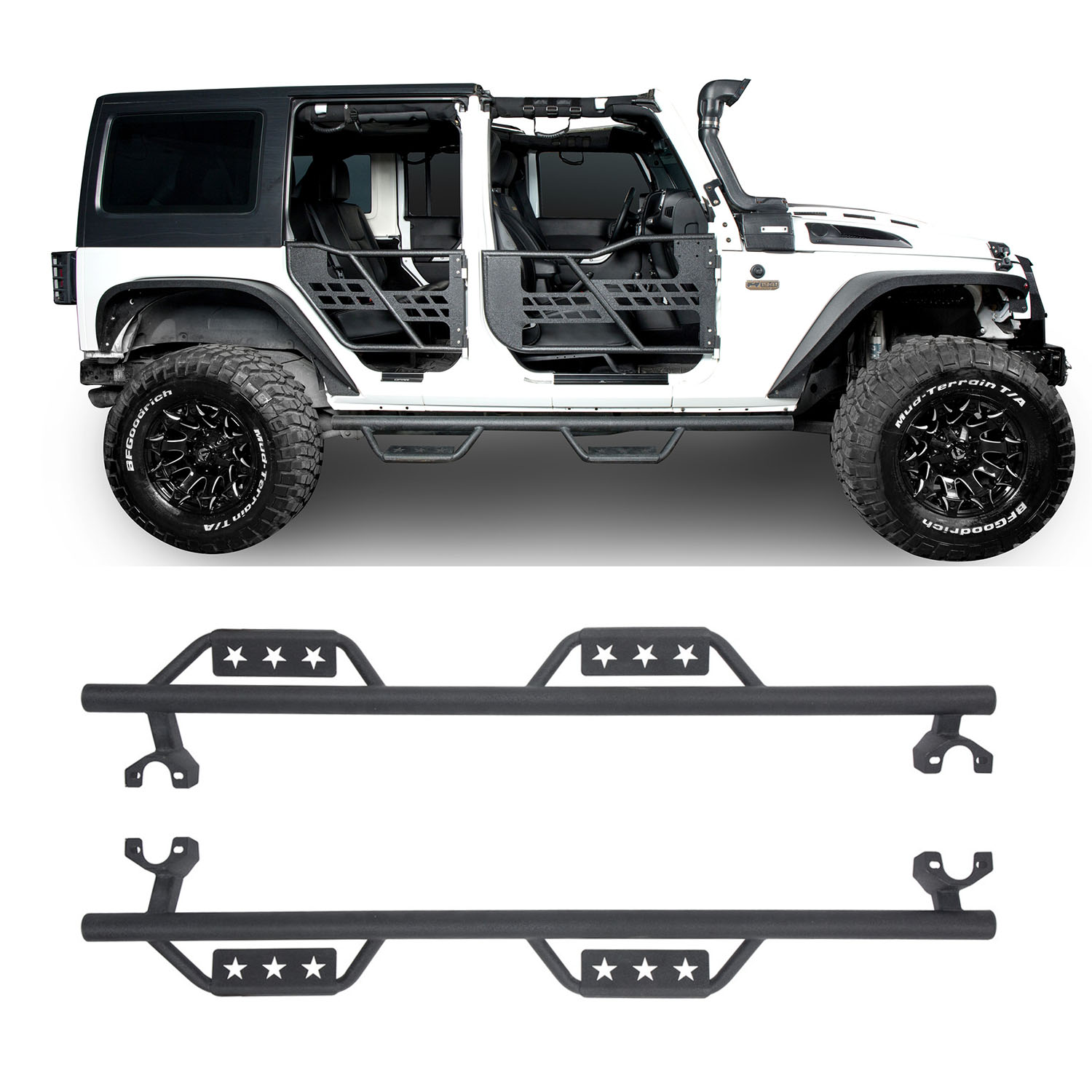 all four jeep about wallpapers wrangler white desktop door