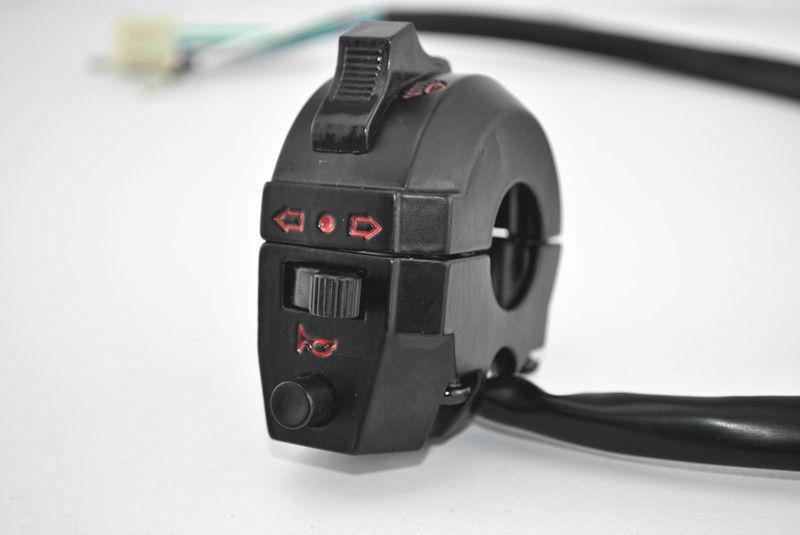 932307e8 87ce 4335 aa79 d16530e08e2e 2004 suzuki drz 400 wiring diagram suzuki drz 400 parts diagram drz400s wiring diagram at mifinder.co