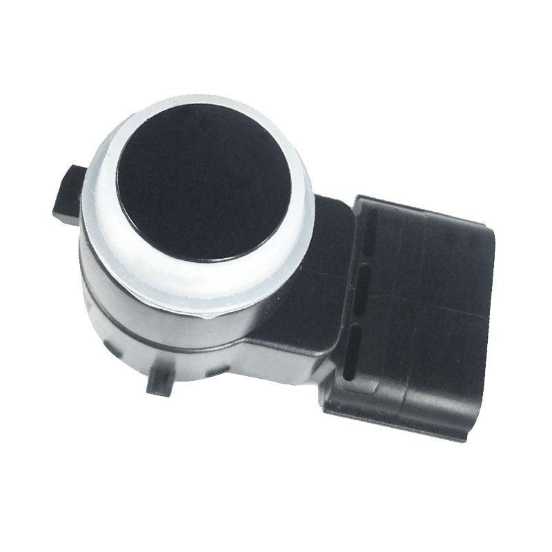 New 39680-TV0-E01 Parking Sensor For Acura MDX RLX 2014