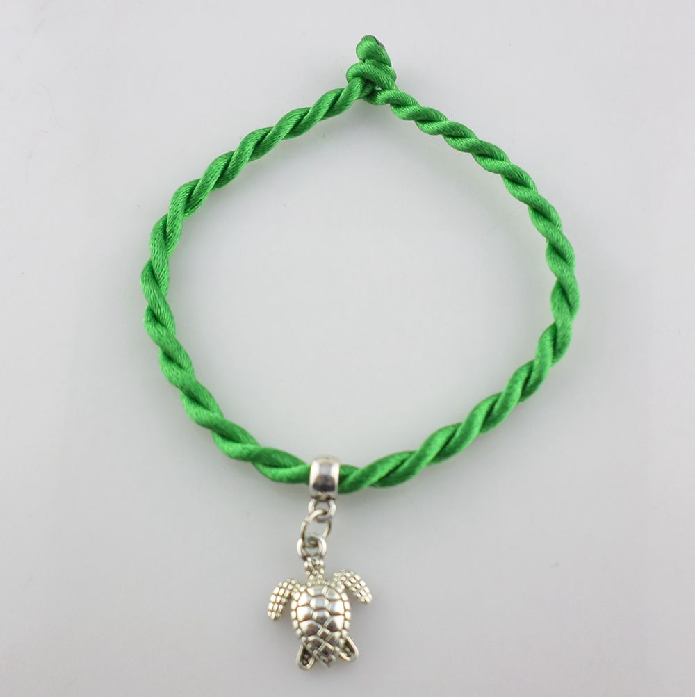 bracelet sea wikiwii turtle products glass