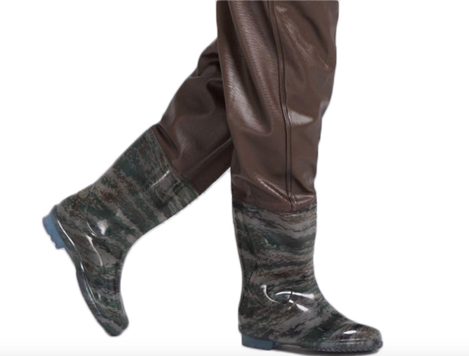 Bib Men Bibs Trouser Rain Pants Fishing About Pant Waterproof Colors Details 5 Women tCxrhQds