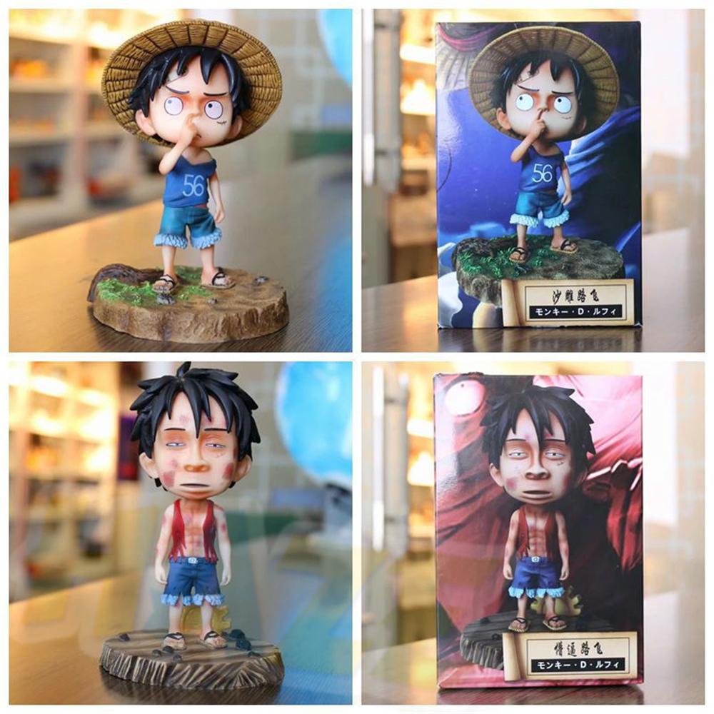KonoSuba Megumin Figure BOXED Anime Action Figurine PVC Toy Model Statue Doll
