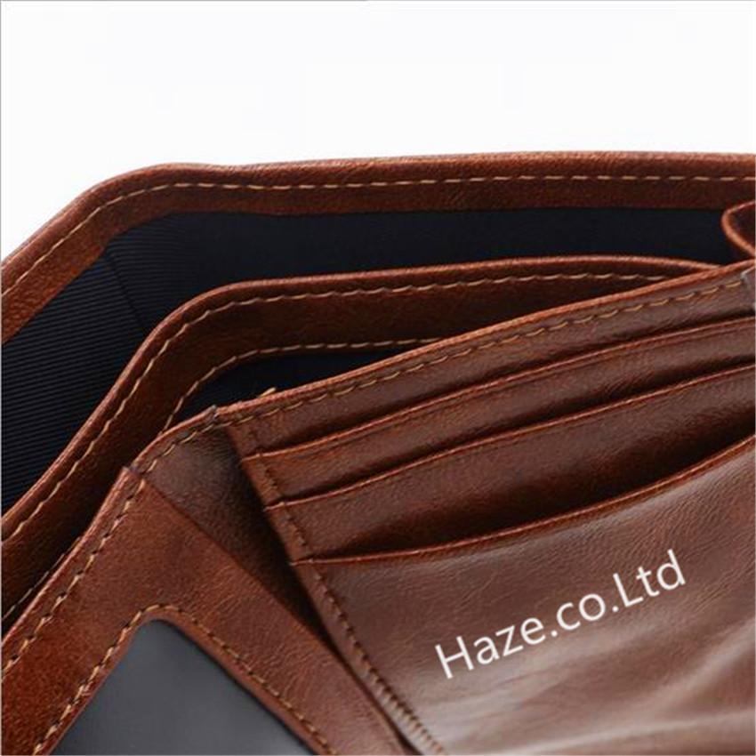 en venta fe1be d8f02 Detalles de Hearthstone Tarjeta Paquete Región Free Digital Clave Billetera