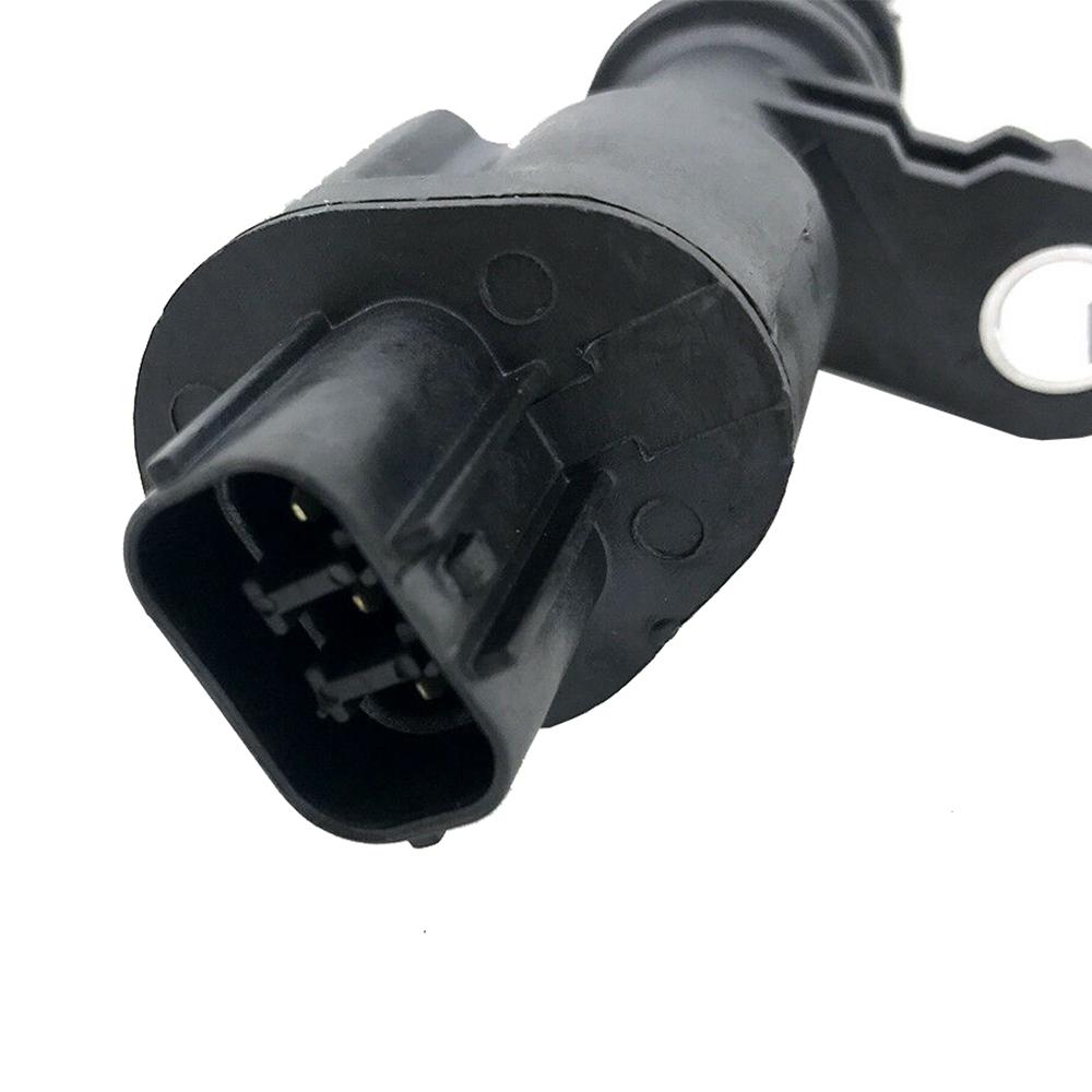 Fit Speed Sensor 1.6L 1.8L 96-01 Honda Civic Acura Integra