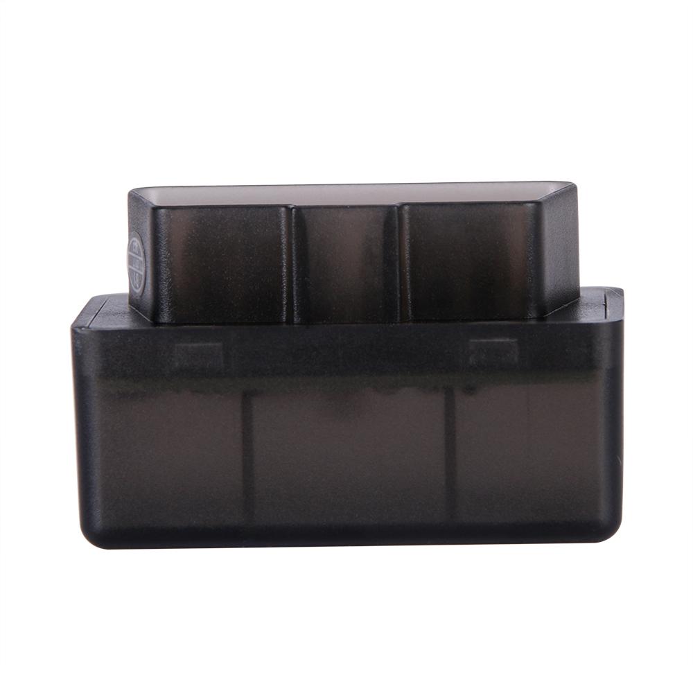 ELM327 OBD2 Bluetooth Wifi Wireless Scanner Car Diagnostic Code ...