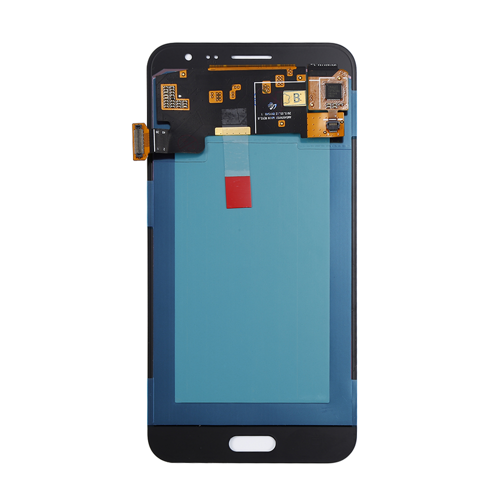 f r samsung galaxy j3 j320f 2016 lcd display touch screen. Black Bedroom Furniture Sets. Home Design Ideas
