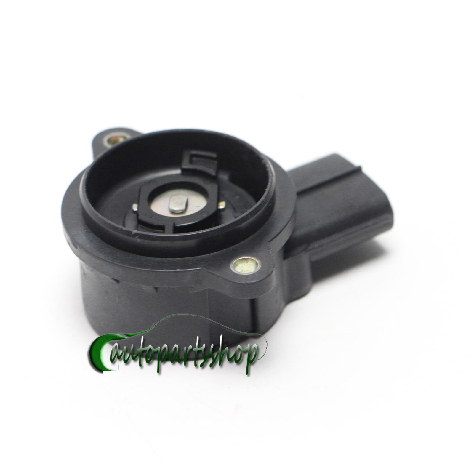 High Quality TPS Case For Toyota Yaris Throttle Position Sensor 89457-52010