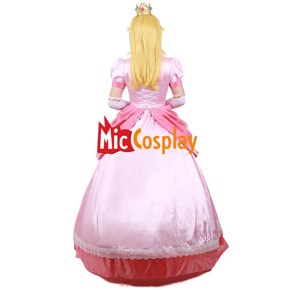 Halloween 36 Inch Straight Extra Long Women/'s Cosplay Fancy Dress Princess Wig