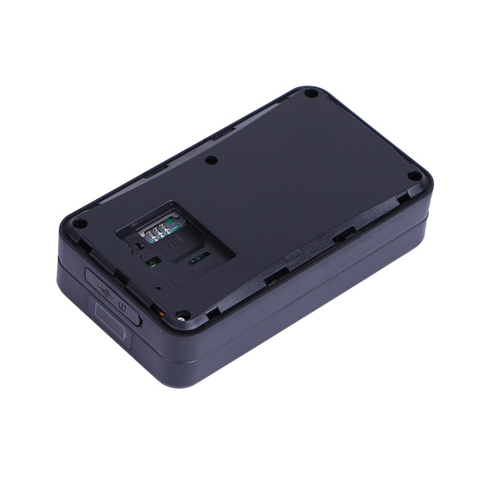 car gps tracker vehicle tracker at4 10000mah lbs. Black Bedroom Furniture Sets. Home Design Ideas