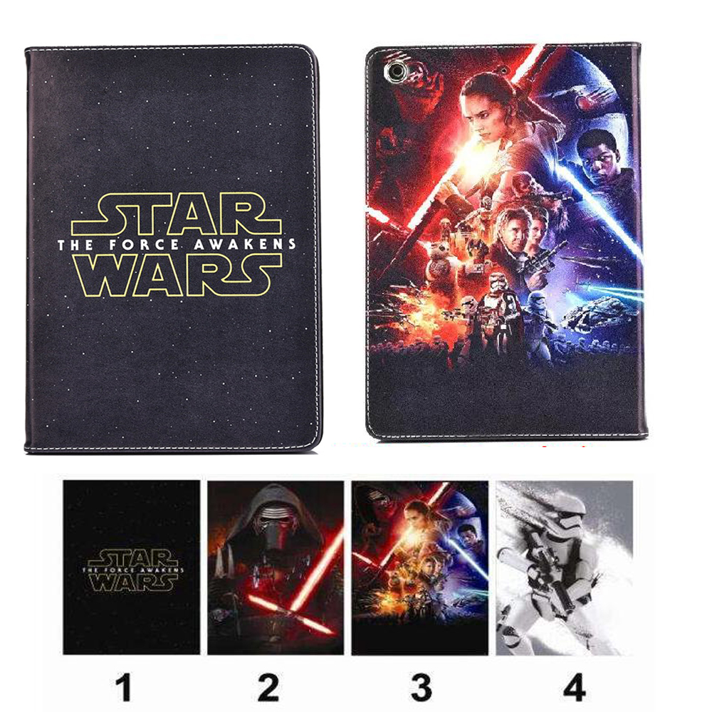 ipad air star wars covers