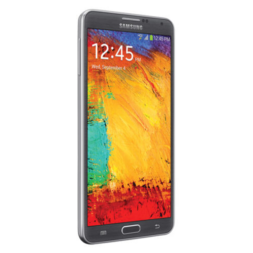 5-7-034-Samsung-Galaxy-Note-III-SM-N900A-32GB-LTE-13MP-Unlocked-Android-Smartphone
