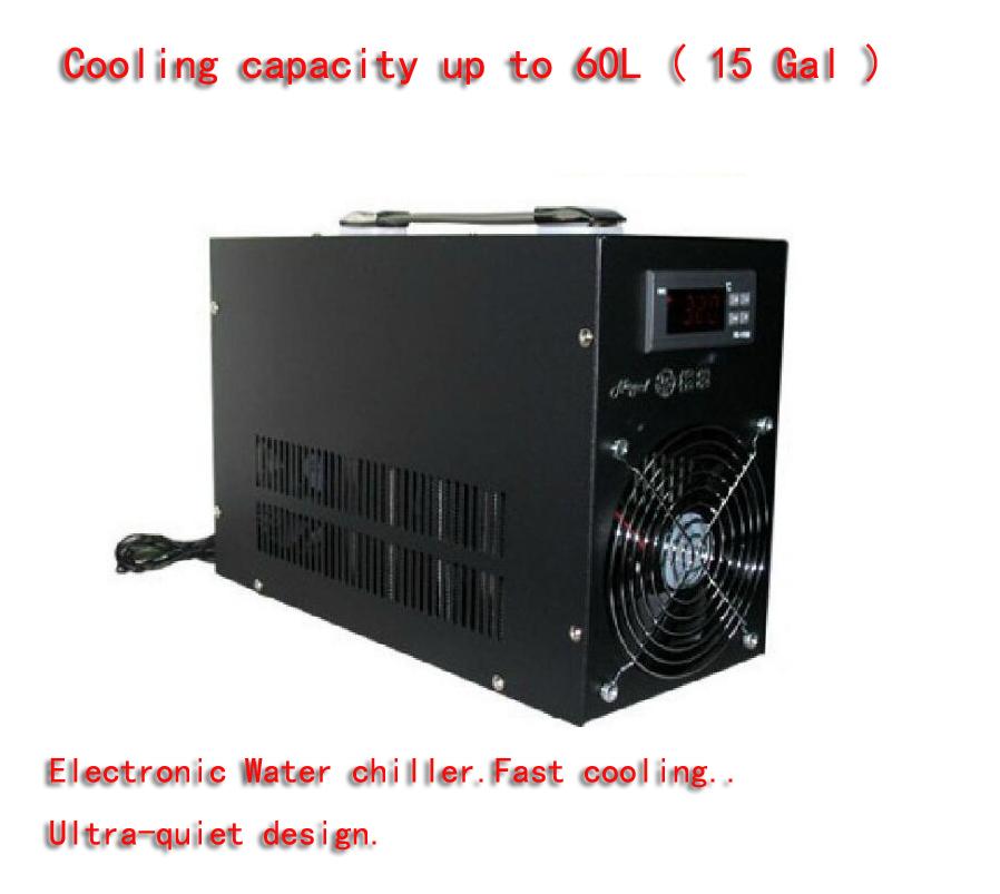 6b0c129b-e5c5-4f9e-ae4b-c6f955f4d694.jpg