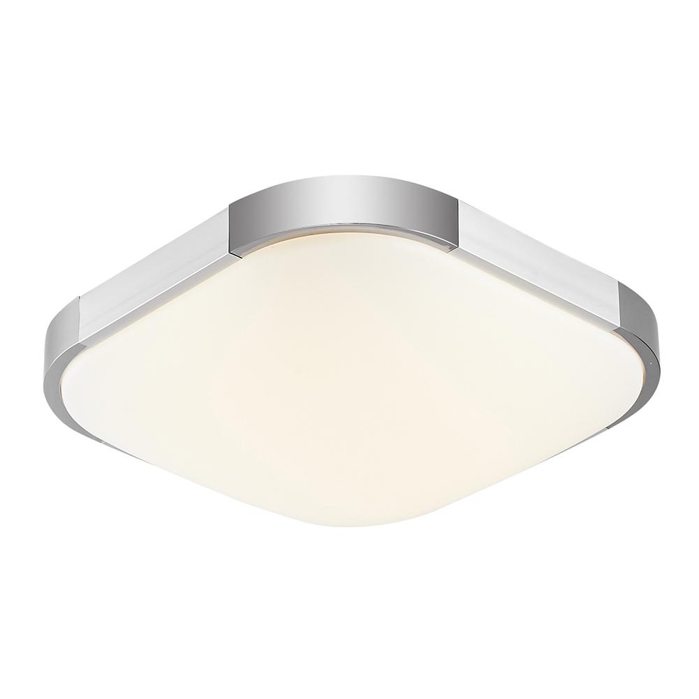 led deckenleuchte deckenlampe dimmbar wohnzimmer badleuchte k chen lampe 12 72w ebay. Black Bedroom Furniture Sets. Home Design Ideas