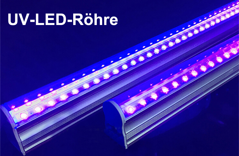 5 9 14 18w led r hre t5 30cm leuchtstoffr hre lichtleiste r hrenlampe lampe lamp ebay. Black Bedroom Furniture Sets. Home Design Ideas