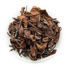 shoumei-tea