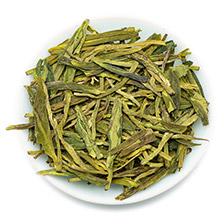 xihu-long-jing-tea