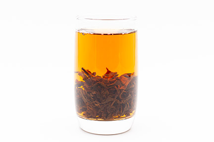 oolong black tea loose leaf(2)