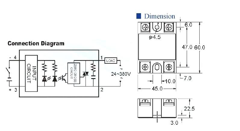 fotek ssr 40 wiring diagram data wiring diagram blog rh 18 8 schuerer housekeeping de