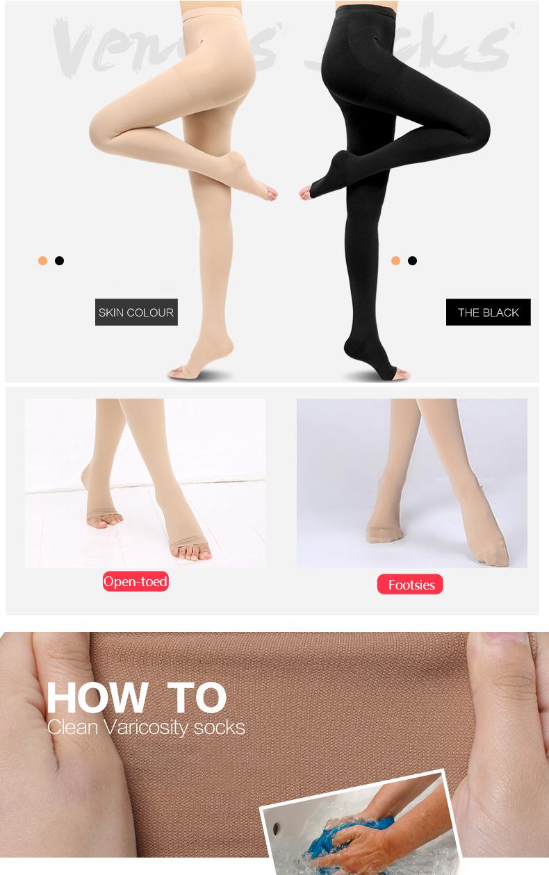 Cara memasukkan penis ke vagina