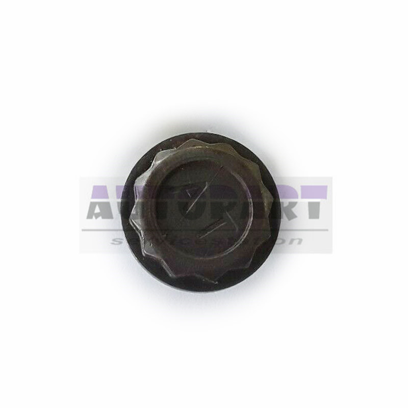 OEM NEW Flex Plate Torque Converter Bolt For Honda Acura