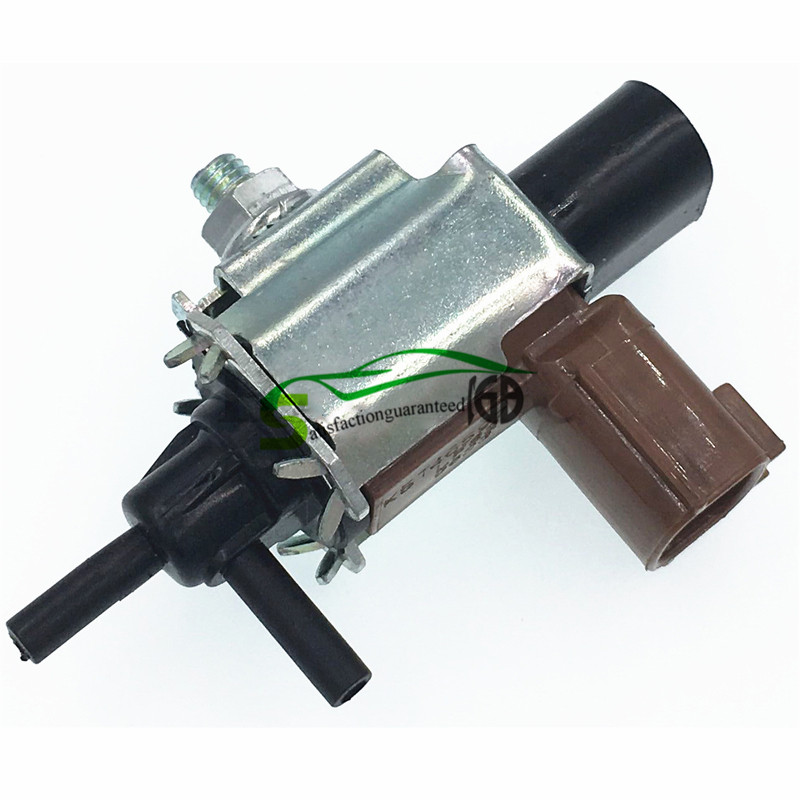 OEM Vacuum Solenoid Valve VSV BP5W-18-741 For MIATA RX8 Protege6 99-05 K5T46591