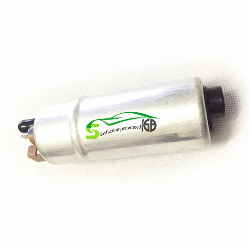WAJ Electric Fuel Pump For BMW X5 E53 3.0 i 4.4 i 4.6 is 2000-2007 # 16116755044
