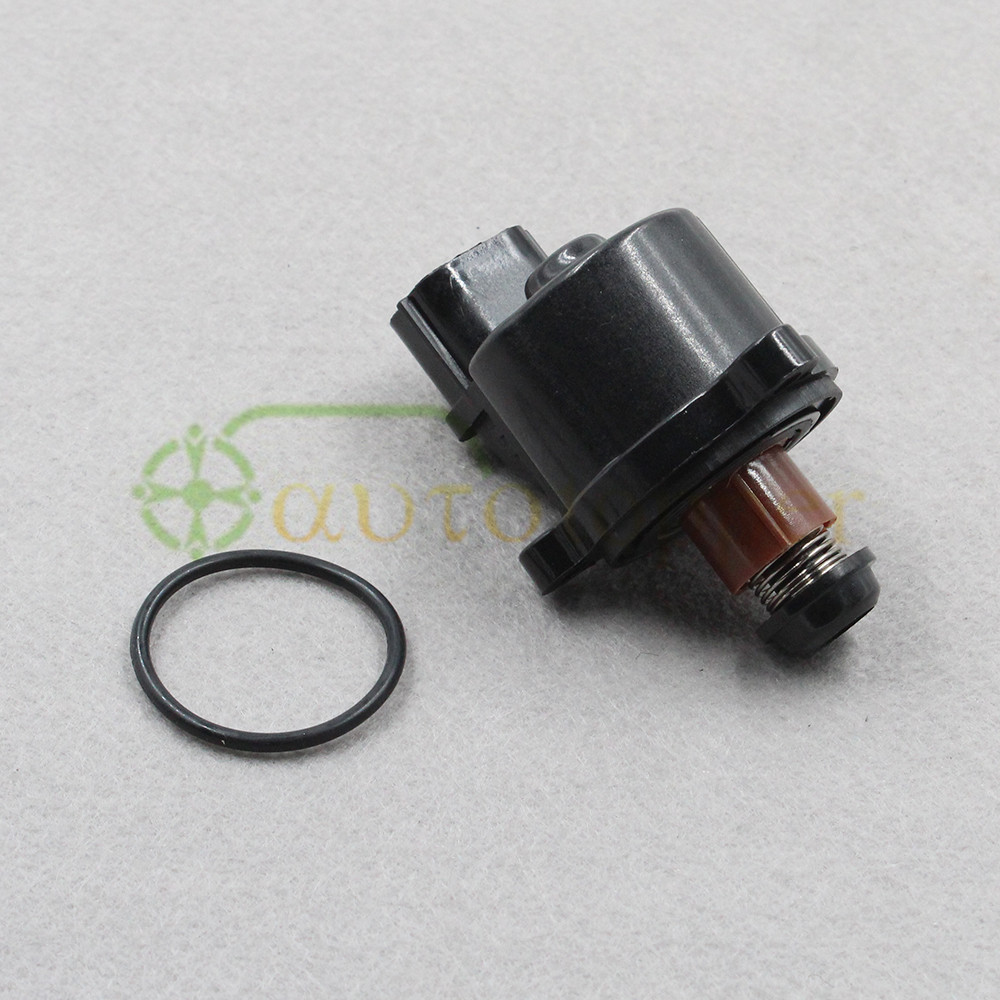 18137-87L01 1813787L01 Idle Speed Control Valve IAC For Suzuki DF Stepper Motor