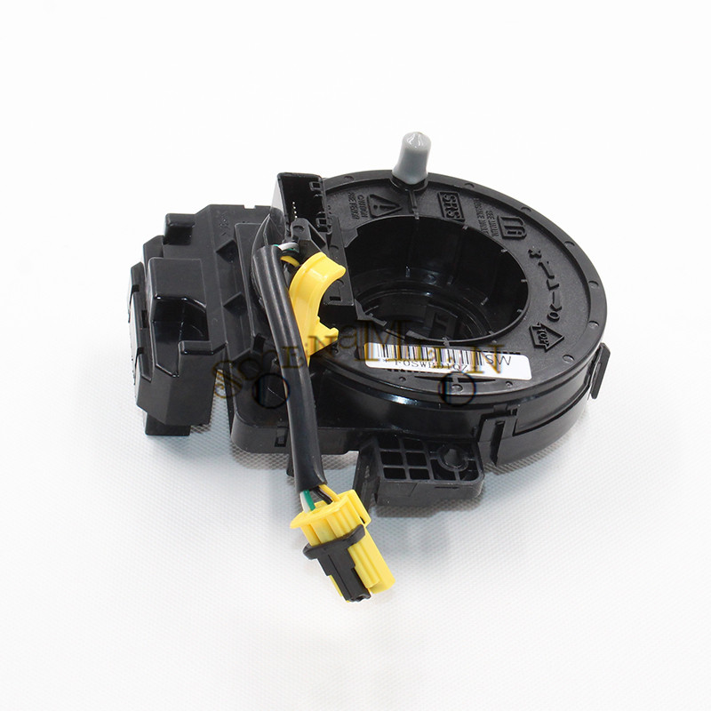 77900-TR0-A21 Spiral Cable Clock Spring For Honda Civic CR