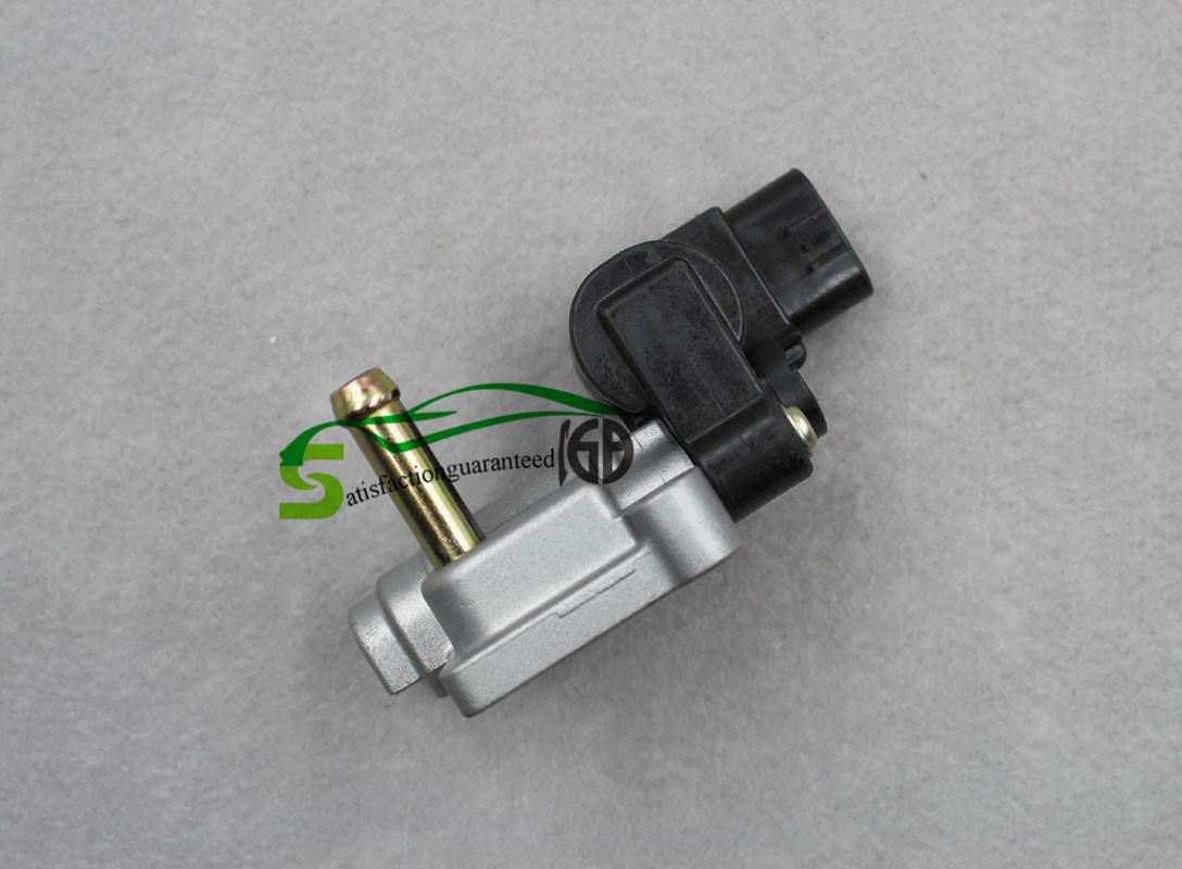 Idle Air Control Valve For  Honda CRV  2.4L 2002-2006 03 04 05 16022-PNA-J51