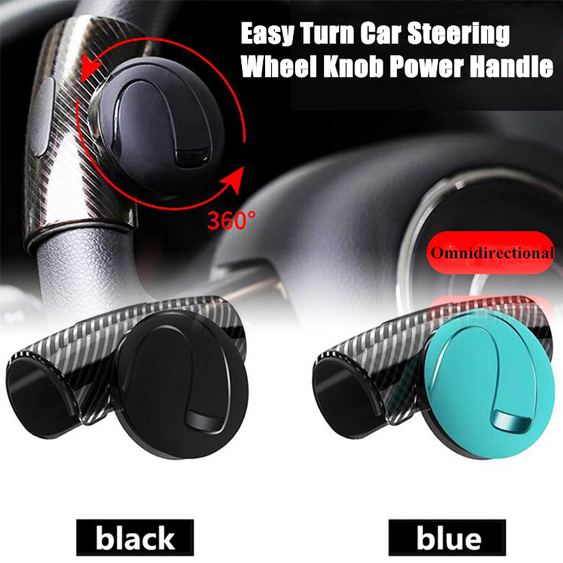 SEGADEN Night Glow Silicone Cover Protector Case Skin Jacket fit for MAZDA 4 Button Flip Remote Key Fob CV2534 Translucent
