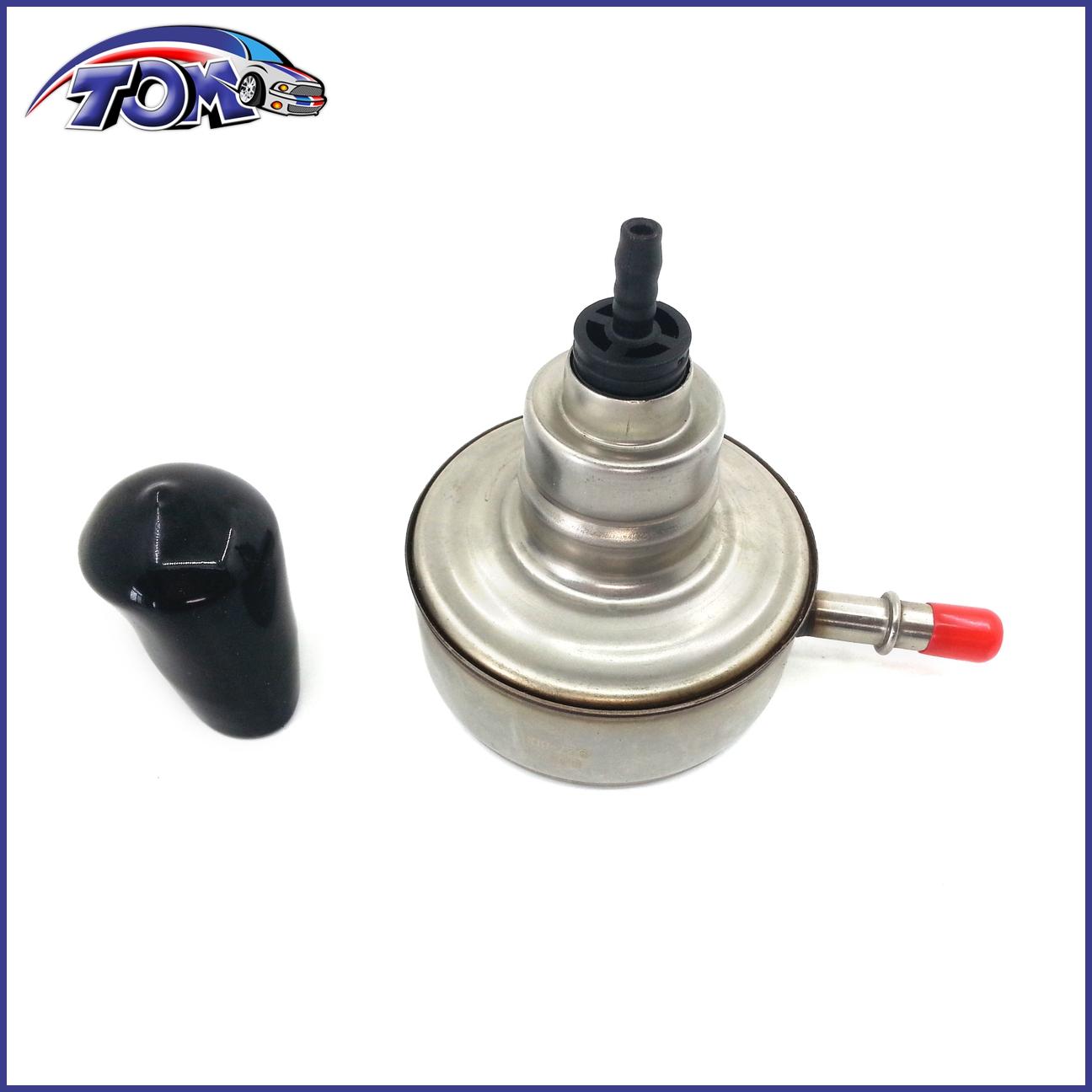 1994 Dodge Dakota Fuel Filter Brand New Pressure Regulator Ab Ebay 1296x1296