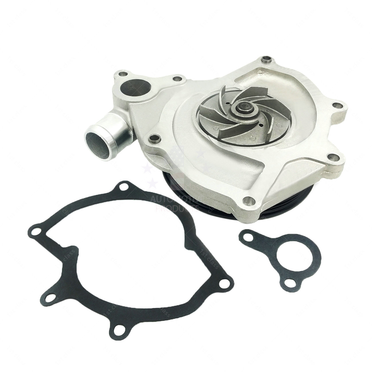 innova3.com Automotive Water Pumps Engine Water Pump NEW for ...