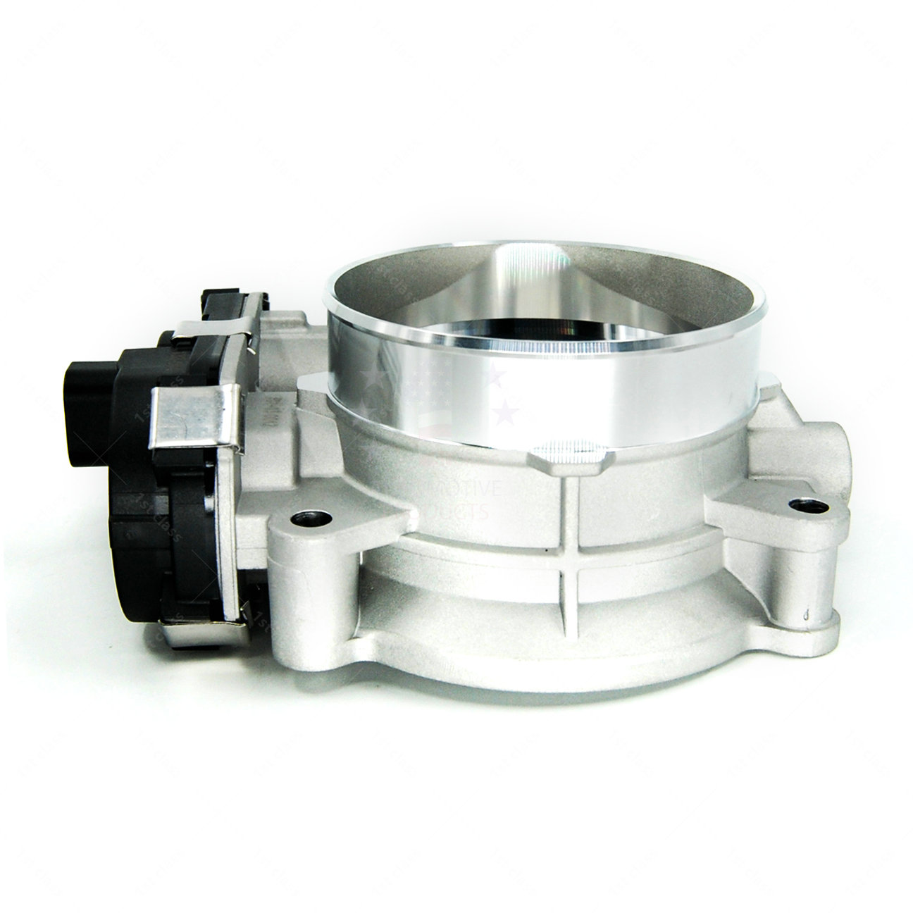 NEW THROTTLE BODY /& ACTUATOR ASSEMBLY FOR CHEVY GMC TRUCK SUV VAN