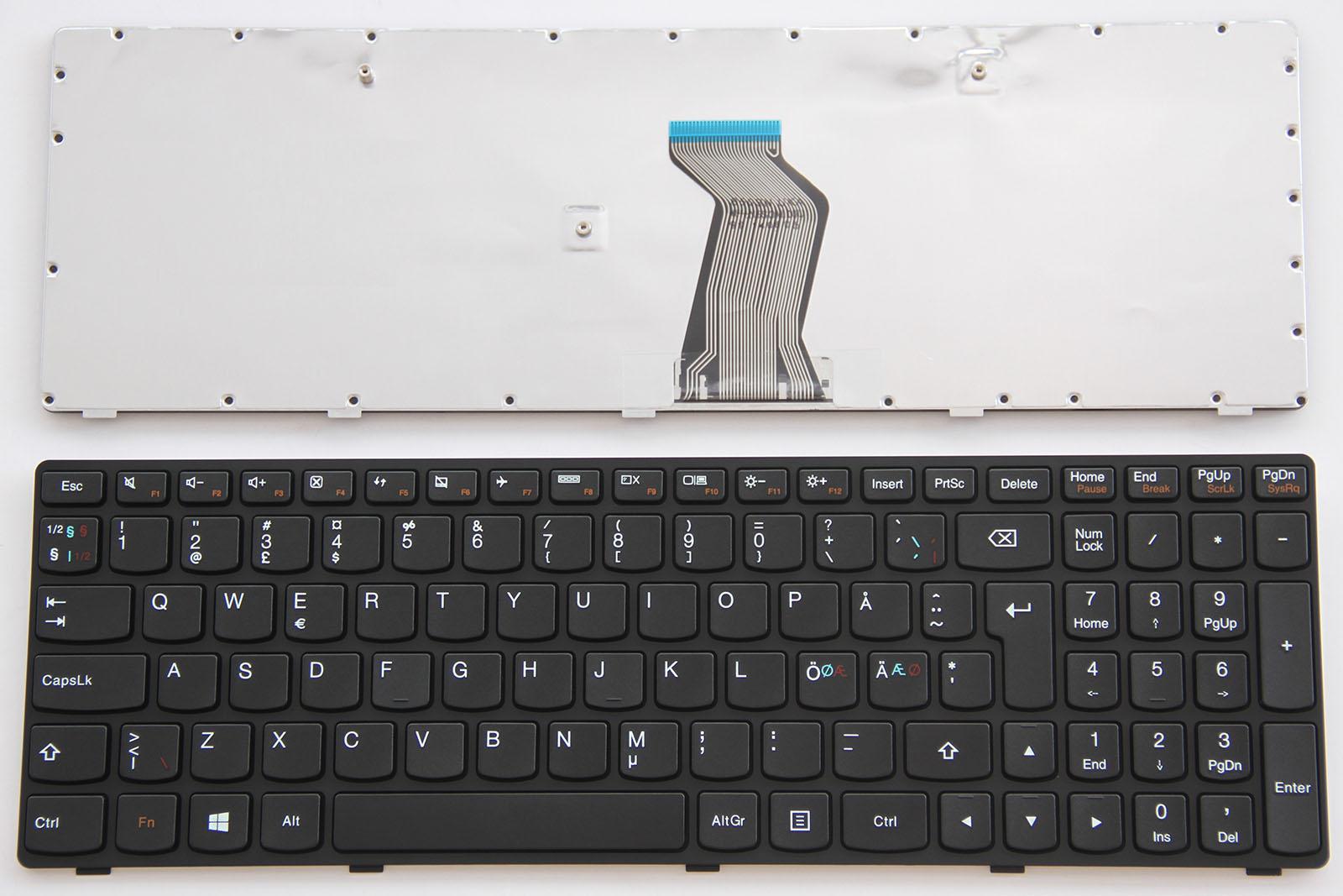14 Touchscreen Ultrabook | Lenovo U430 Touch | Lenovo Norge