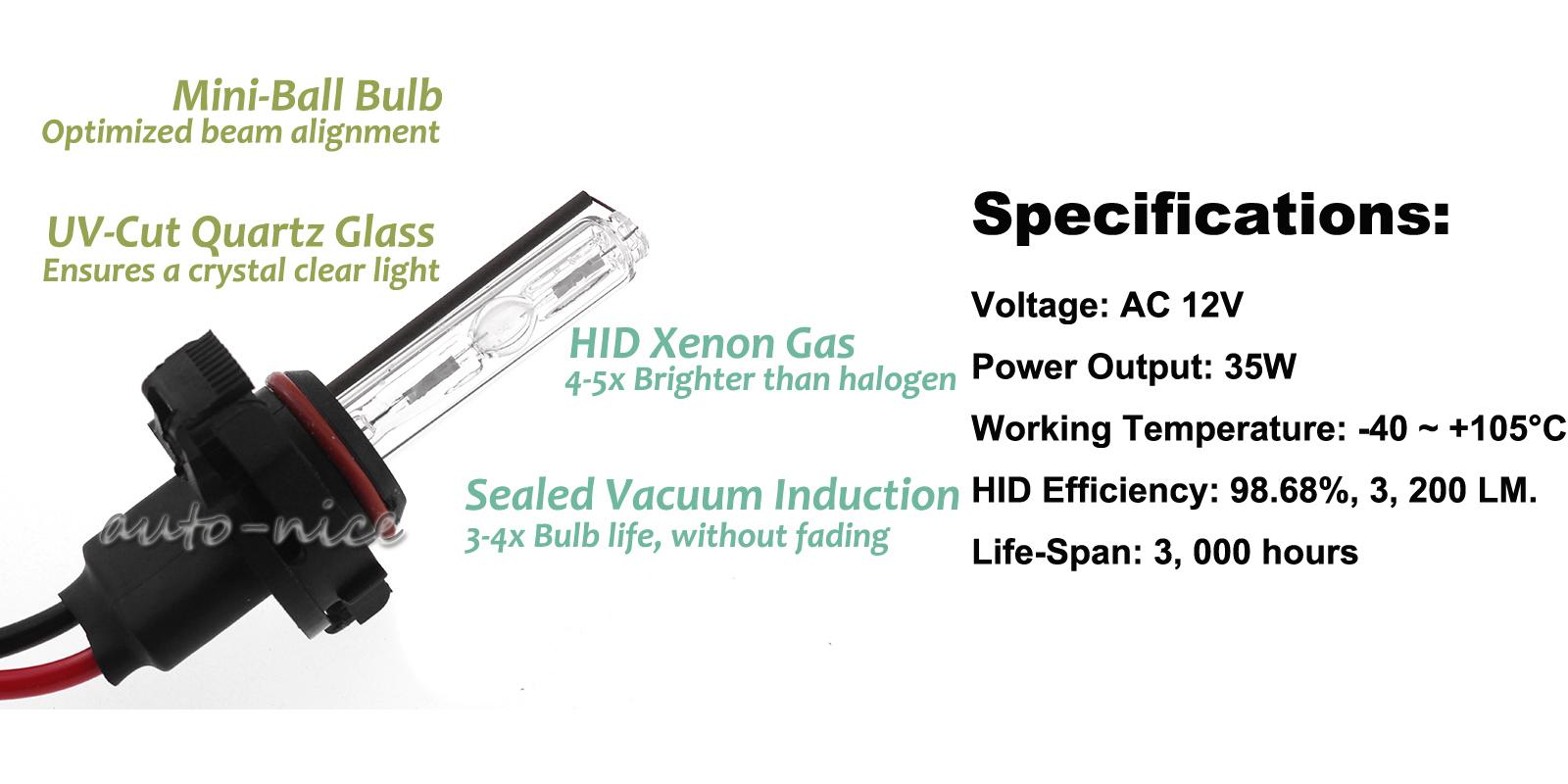 Ac 35w Xenon Hid Daul Hi Lo Beam Bi Headlight Conversion Vvme Kit Wiring Diagram 65a808e2 C15a 4619 8eb4 Cb678daa045d 1600800