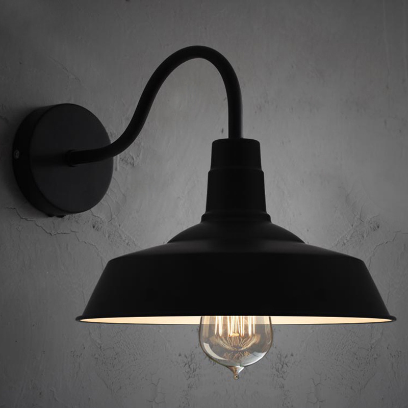 com suppliers gooseneck sconce manufacturers wall led showroom lamp and at alibaba light flexible