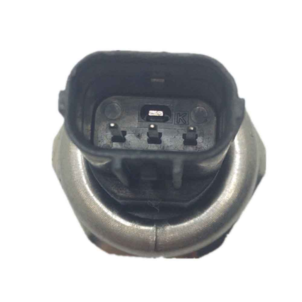 Premium 37260RNAA01 Oil Pressure Sensor For Honda Accord