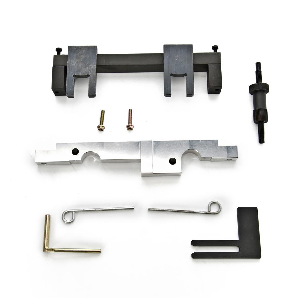 BMW N43 Engine Timing Locking Setting Tool Kit Series 1