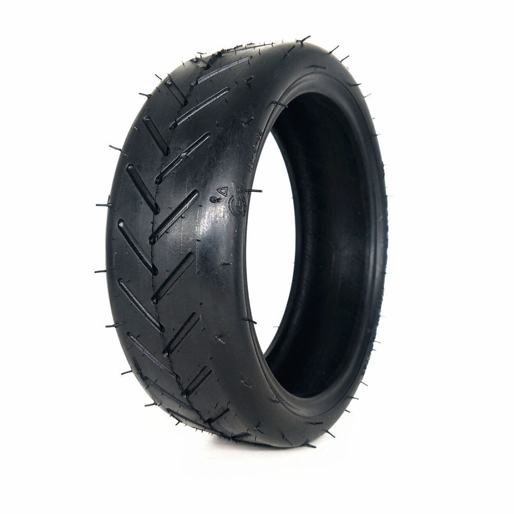 For xiaomi M365 Electric Scooter 8 1//2x2 Solid Outer Tire Wheel Inner Tube ZPHWC