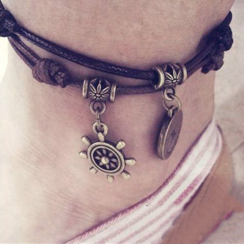 beautiful anklet jewelry design pin for aksahin ideas bracelet women ankle