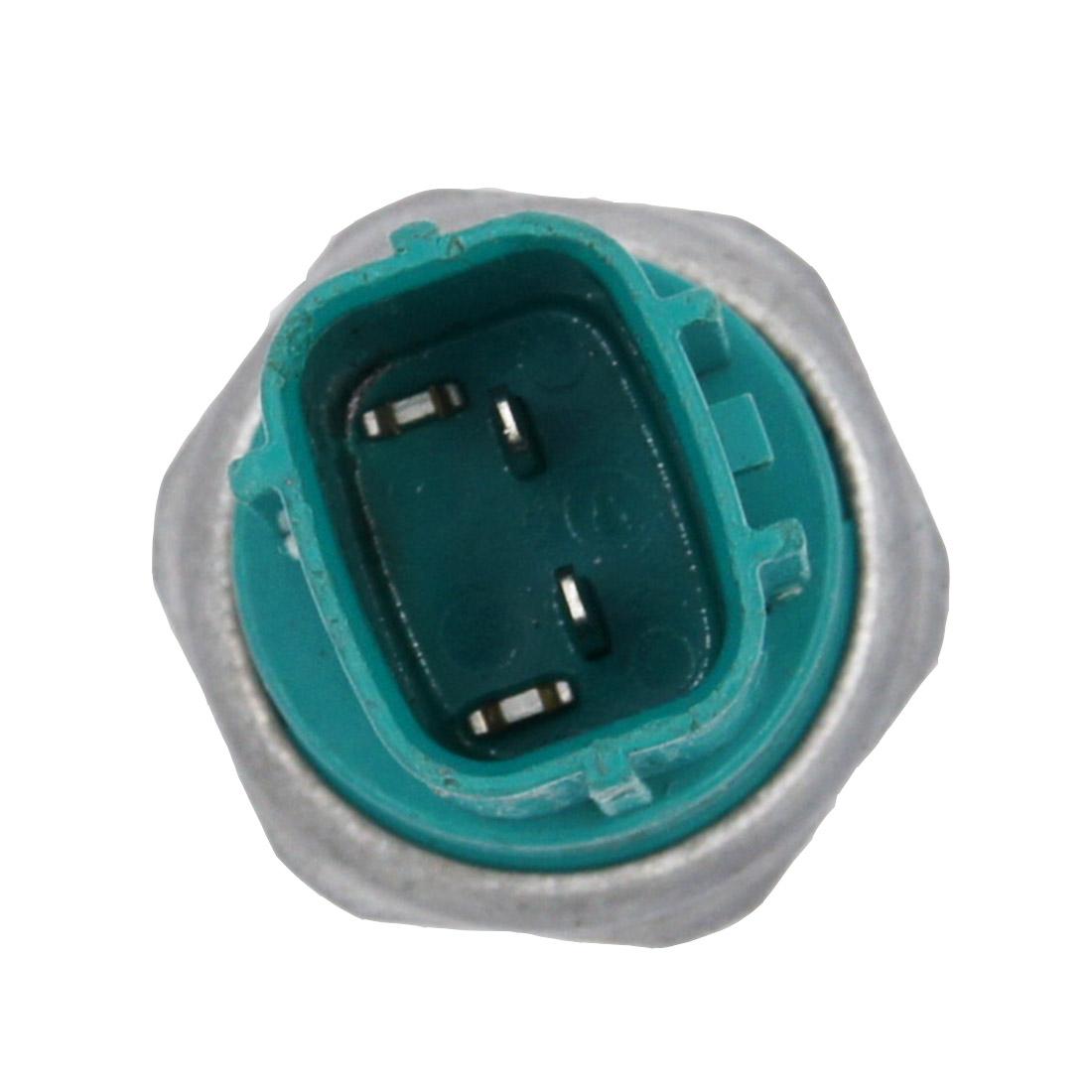 28600RCL004 PS626 Transmission 2nd/ 3rd Pressure Sensor