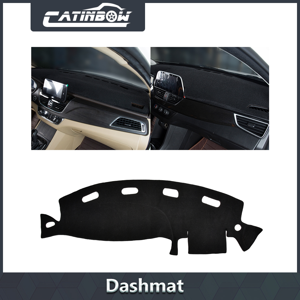 For 1998 2001 Dodge Ram 1500 2500 3500 Dashmat Dash Cover