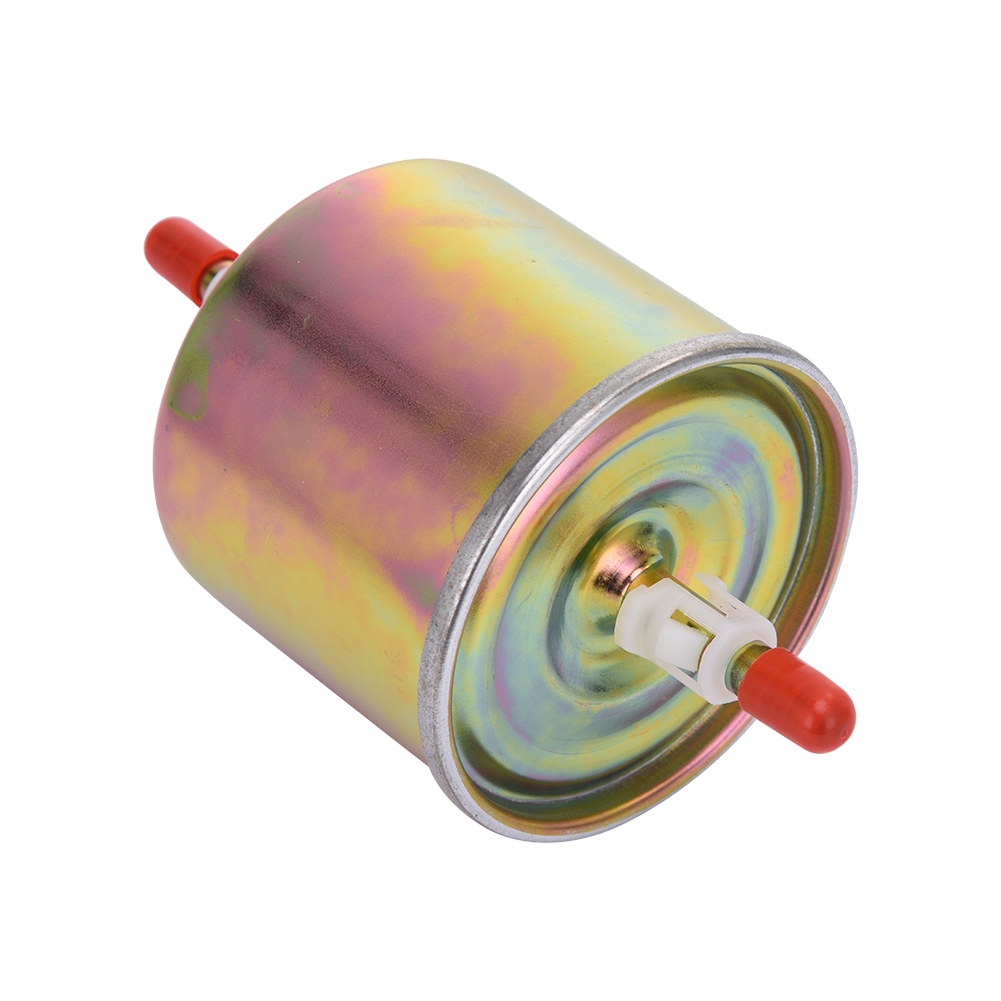 Fuel Filter FG800A replaced by MF1002 / 33097 / G3802A / GF115 /KL668 /  61633097