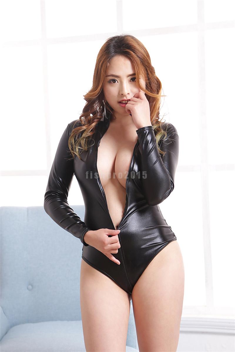 tit-crotchless-bodysuits-fetish-girls-spread-eagle