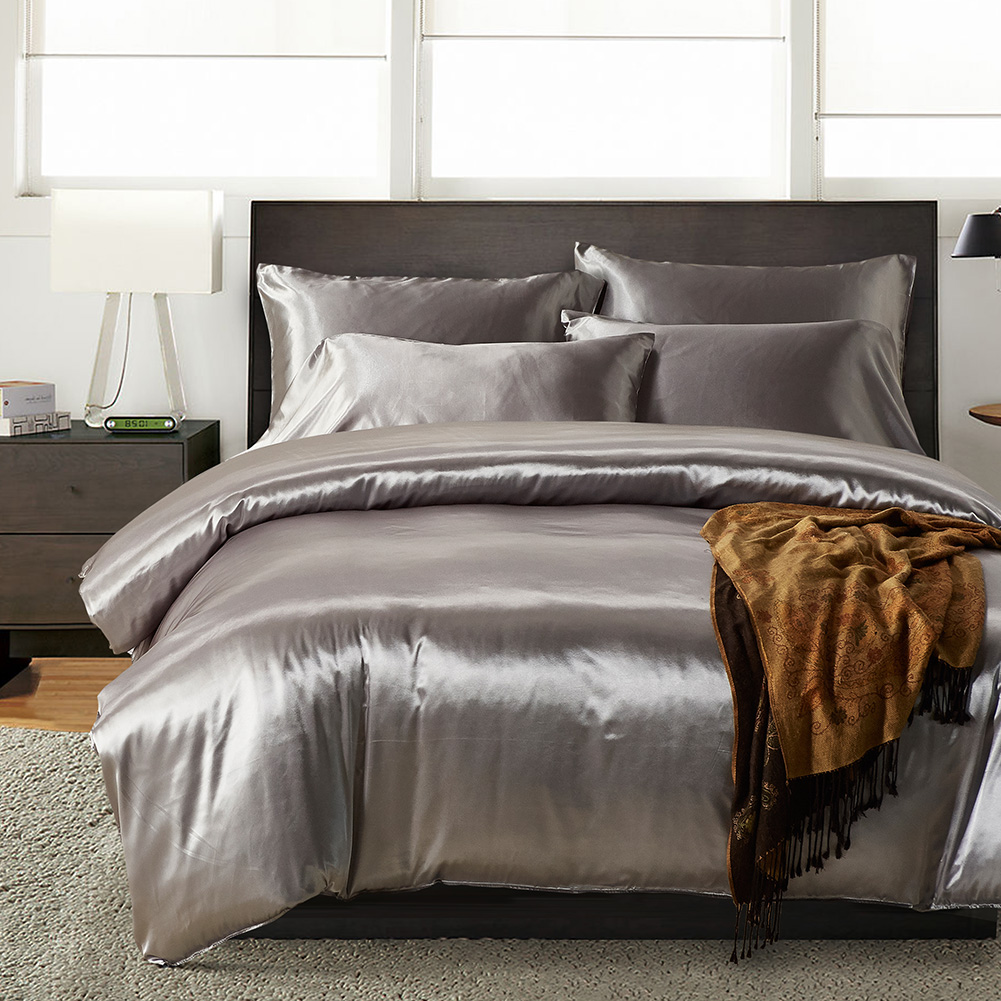 com sheets how bed bedding guides silk hero overstock choose to