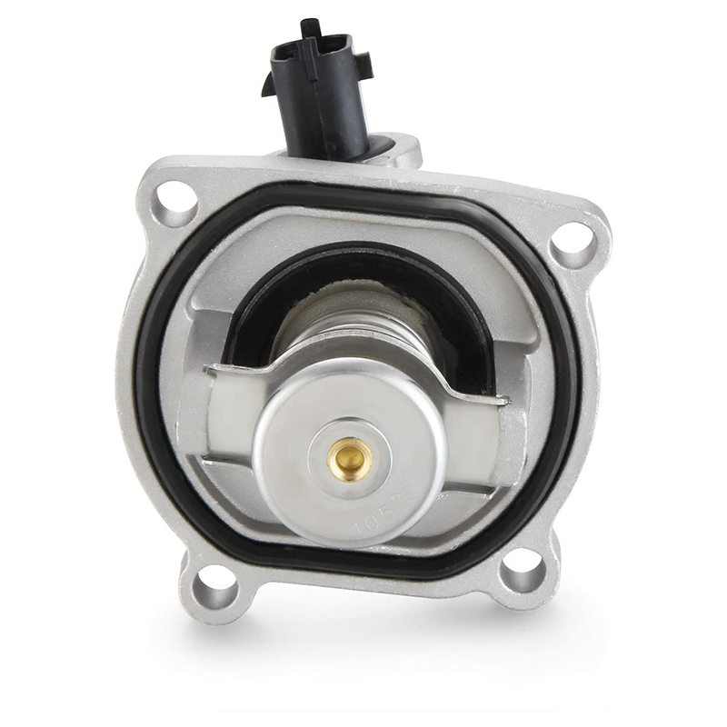 Coolant Thermostat For Vauxhall Astra Meriva Signum Vectra ...