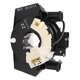New B5567-BH00A Clock Spring Airbag Spiral Cable For Nissan Qashqai JJ10E J10E