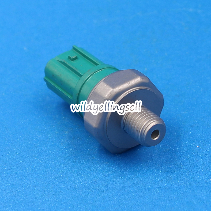 OEM Transmission 2nd / 3rd Oil Pressure Switch 28600RCL004
