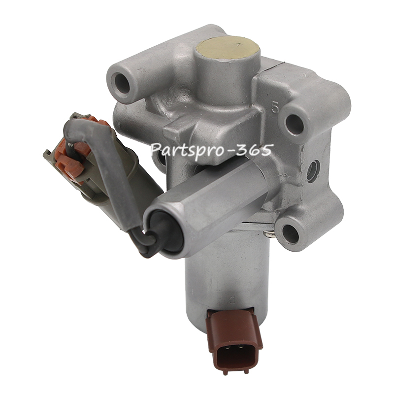 Idle Air Control Valve 23781-64Y10 For Nissan Sentra 200SX Infiniti G20 1991-99